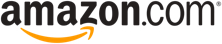 Amazon Call To Action