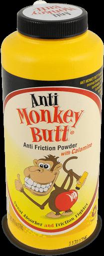 www.antimonkeybutt.com
