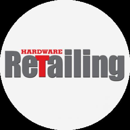 hardware-retailing