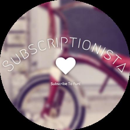 subscriptionista