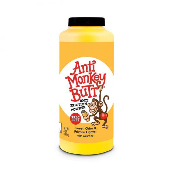 Anti Monkey Butt Original