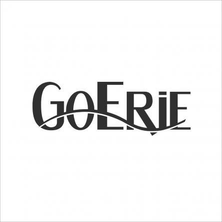 GoErie